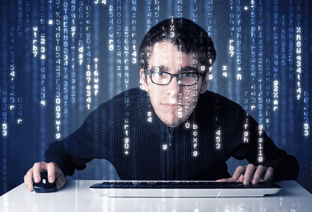 программист, сисадмин, системный администратор, ИТ-шник
