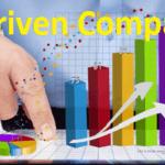Data-Driven Company, Agile, DevOps, бизнес-процессы, управление, менеджмент, администрирование, предиктивная аналитика, цифровизация, цифровая трансформация, Big Data, Большие данные