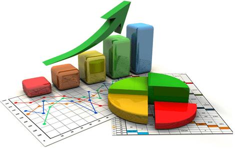 Agile, DevOps, бизнес-процессы, управление, менеджмент, администрирование, предиктивная аналитика, цифровизация, цифровая трансформация, Big Data, Большие данные