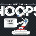 NoOps, Agile, DevOps, бизнес-процессы, управление, менеджмент, администрирование