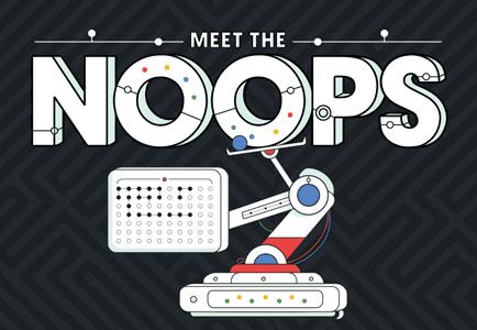 NoOps: DevOps умер, да здравствует девопс! Новый Agile в облаках