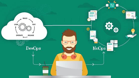 DevOps, NoOps, сисадмин, инженер, программист, разработчик ПО, системный администратор