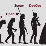 Большая надежность для Big Data: эволюция Agile – SRE после DevOps