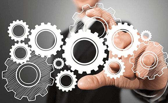 SRE, Agile, DevOps,  Big Data, бизнес-процессы, управление, менеджмент, администрирование