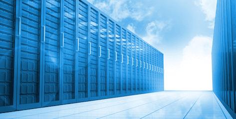 контейнеризация приложений в Big Data