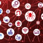 DDos-атака от видеоняни: информационная безопасность IoT и Big Data