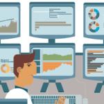 Я в Big Data пойду – пусть меня научат: большие данные - с чего начать