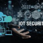 Как сделать интернет вещей безопасным: 3 вида cybersecurity в Big Data