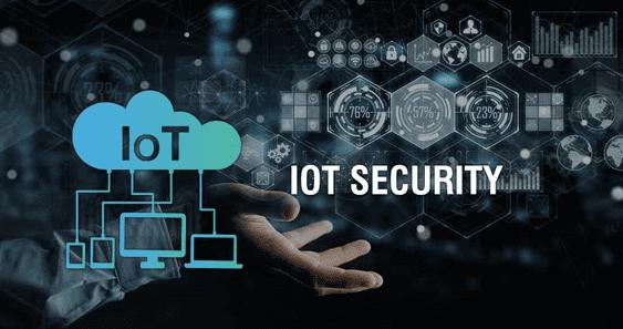 Big Data, Большие данные, интернет вещей, IoT, Internet of Things, Security, безопасность, защита информации, персональные данные, утечки данных
