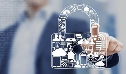 Security, безопасность, защита информации, персональные данные, утечки данных