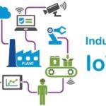 Промышленный интернет вещей: 4 кейса применения Big Data в индустрии