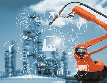 Big Data, Большие данные, интернет вещей, IoT, Internet of Things, машинное  обучение, Machine Learning, нефтянка