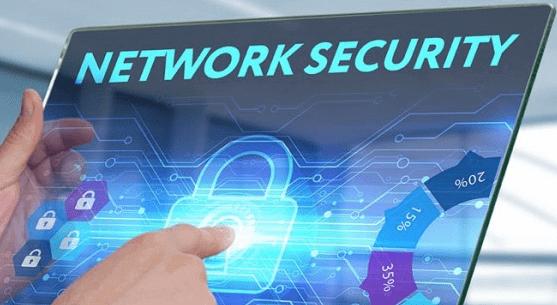 Сетевая безопасность IoT-систем: IPv6 и криптография микроконтроллеров