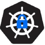 Как защитить Big Data в кластере Kubernetes: лучшие практики, инструменты и приемы DevOps-инженера