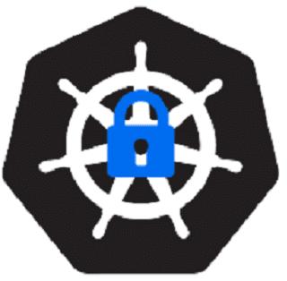 DevOps, Kubernetes, администрирование, контейнеризация, безопасность, Security, защита информации, Big Data