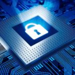 DevOps, Kubernetes, администрирование, контейнеризация, безопасность, Security, защита информации