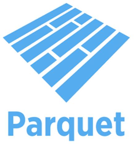 Apache Parquet, апач паркет, формат данных