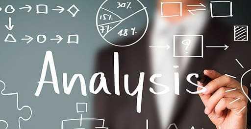 AOPB: Анализ и оптимизация бизнес-процессов