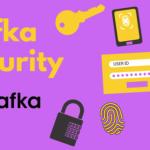 Kafka, Big Data, Большие данные, архитектура, обработка данных, защита информации, безопасность, security