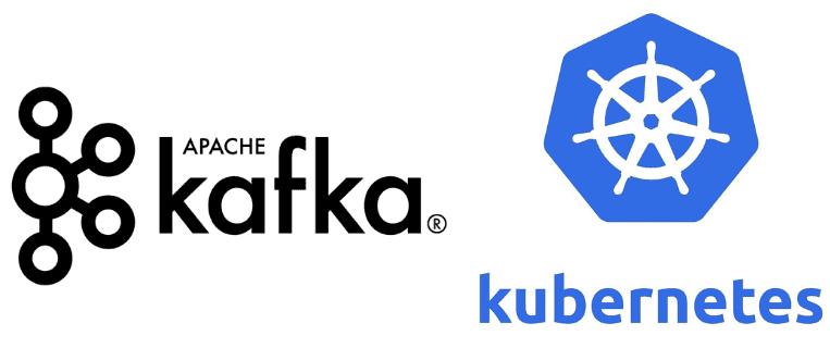 Kafka, Big Data, Большие данные, архитектура, DevOps, Kubernetes