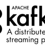 Kafka, Big Data, Большие данные, интернет вещей, IoT, Internet Of Things, DevOps, архитектура, администрирование, обработка данных