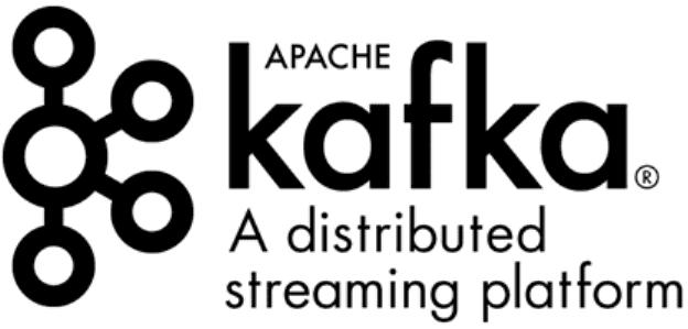 Роль Apache Kafka в Big Data и DevOps: краткий ликбез и практические кейсы