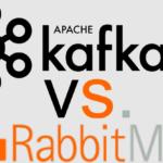 Apache Kafka vs RabbitMQ в Big Data: сходства и различия самых популярных брокеров сообщений