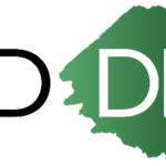 ADB: Эксплуатация Arenadata DB