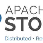 Apache Storm, Big Data, Большие данные, архитектура, обработка данных, Spark, Hadoop, Kafka