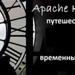 Путешествуем во времени и пользовательском пространстве с Apache Kafka Streams