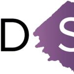 ADS-NIFI: Администрирование Arenadata Streaming NiFi