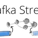 Apache Kafka Streams, Кафка Стримс