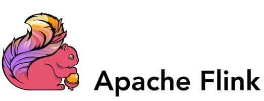 Apache Flink, Apache Spark, Флинк, Спарк, Big Data, Большие данные