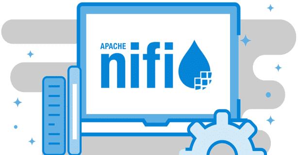 Industrial Internet Of Things, Apache Nifi, MiniFi, MQTT, Big Data, Большие данные, предиктивная аналитика, Цифровая трансформация, цифровизация, Internet of Things, IoT, IIoT, интернет вещей, архитектура