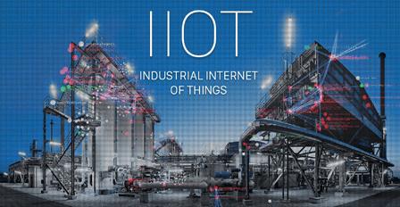 Big Data, Большие данные, предиктивная аналитика, Цифровая трансформация, цифровизация, Internet of Things, IoT, IIoT, интернет вещей