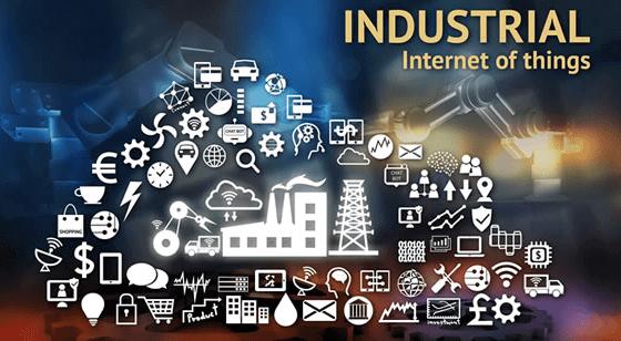 Big Data, Machine Learning, Большие данные, Машинное Обучение, нефтегазовая промышленность, нефтянка, предиктивная аналитика, Цифровая трансформация, цифровизация, Internet of Things, IoT, IIoT, интернет вещей