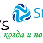 Apache NiFi vs StreamSets Data Collector: выбираем ETL-средство для Big Data и IoT/IIoT