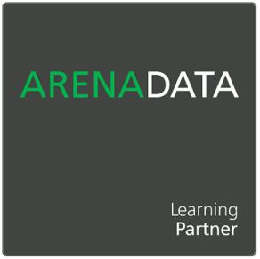 сертифицированное авторизованное бучение продуктам Arenadata