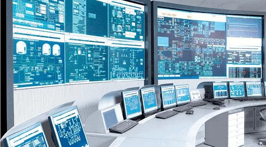 IIoT-интеграция АСУТП и Big Data: зачем это нужно и почему это сложно
