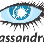 Big Data, Большие данные, архитектура, обработка данных, NoSQL, SQL, Cassandra