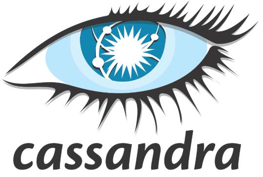 ТОП-10 достоинств и 5 главных недостатков Apache Cassandra
