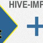 Big Data, Большие данные, архитектура, Hive, Impala, SQL