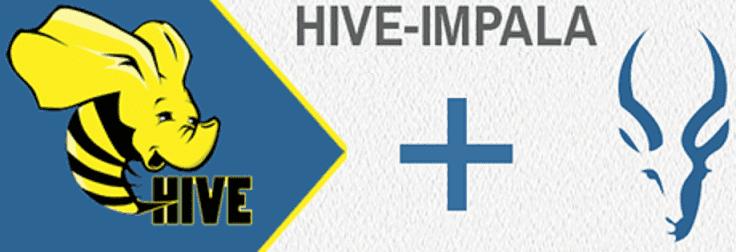 Hive и Impala: коллеги или конкуренты – обзор SQL-инструментов для Apache Hadoop