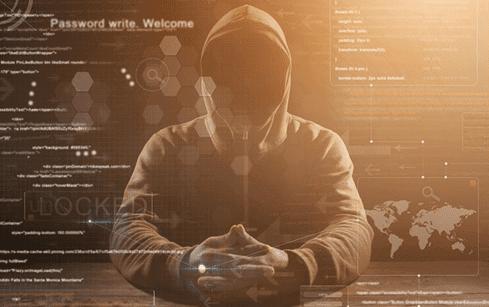 Как защитить Big Data в Hive и Impala: проблема безопасности в SQL-on-Hadoop