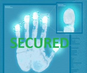 Защитить всех и каждого: 5 методов cybersecyrity для биометрии в Big Data системах