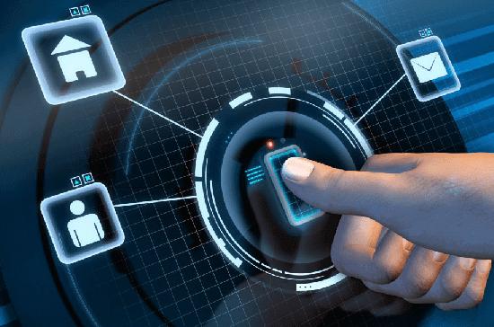 Big Data, Большие данные, предиктивная аналитика, бизнес-процессы, цифровизация, цифровая трансформация, бизнес, защита информации, Security, безопасность