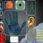 Big Data, Большие данные, предиктивная аналитика, бизнес-процессы, цифровизация, цифровая трансформация, бизнес, защита информации, Security, безопасность, машинное обучение, Machine Learning, биометрия, биометрические методы