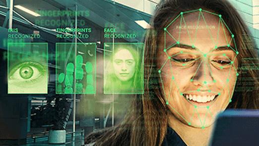предиктивная аналитика, защита информации, безопасность, Security, цифровизация, цифровая трансформация, Internet of Things, IIoT, IoT