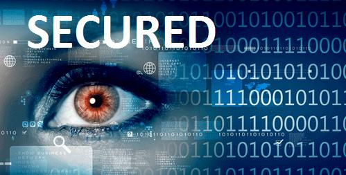 Deep Fake, машинное обучение, Big Data в биометрии