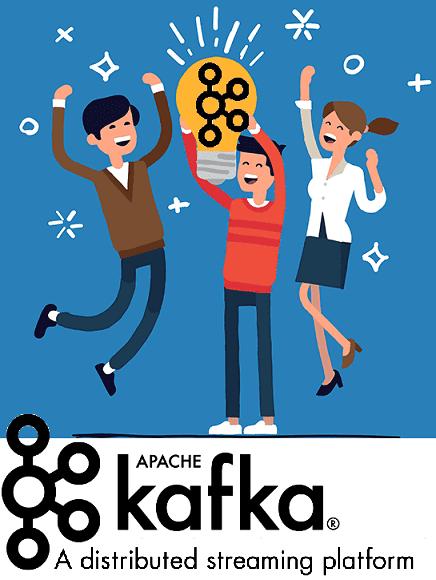 Кому и когда нужны курсы по Kafka и другим технологиям Big Data: 5 реальных кейсов
